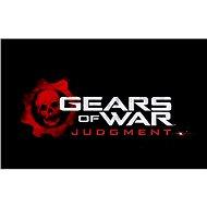 Gears of War: Judgment - Xbox One Digital - Konsolenspiel
