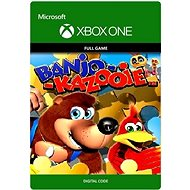Banjo-Kazooie - Xbox One Digital - Konsolenspiel