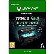 Trials Rising: Acorn Pack 300 - Xbox One Digital - Gaming Zubehör