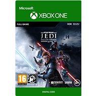 STAR WARS Jedi Fallen Order - Xbox Digital - Konsolenspiel