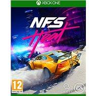 Need for Speed: Heat - Standard Edition - Xbox One Digital - Konsolenspiel
