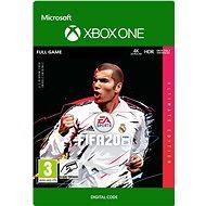 FIFA 20: Ultimate Edition - Xbox Digital - Konsolenspiel