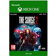 The Surge 2: Premium Edition - Xbox One Digital - Konsolenspiel