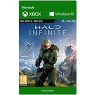 Halo Infinite - Xbox/Win 10 Digital - Konsolenspiel