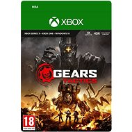 Gears Tactics - Xbox/Win 10 Digital - Konsolenspiel