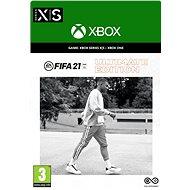 FIFA 21 - Ultimate Edition - Xbox Digital - Konsolenspiel