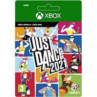 Just Dance 2021 - Xbox One Digital - Konsolenspiel