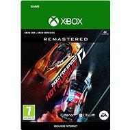 Need For Speed: Hot Pursuit Remastered - Xbox Digital - Konsolenspiel