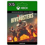 Gears 5: Hivebusters - Xbox Digital - Gaming Zubehör
