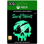 Sea of Thieves - Xbox Digital - Konsolenspiel