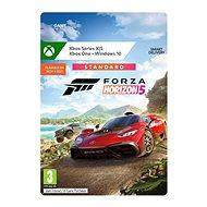 Forza Horizon 5: Standard Edition - Xbox Digital - Konsolenspiel