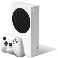 Spielkonsole Xbox Series S
