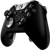 Xbox One Wireless Controller Elite - Gamepad
