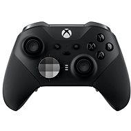 Xbox One Wireless Controller Elite Series 2 - Black - Gamepad