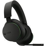 Xbox Wireless Headset - Gaming Kopfhörer