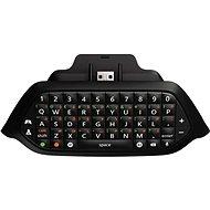 Xbox One Chatpad - Tastatur
