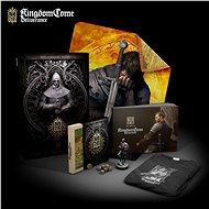 Kingdom Come: Deliverance - Collector Edition - Xbox One - Spiel für die Konsole