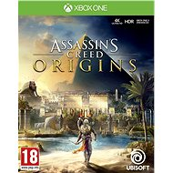 Assassins Creed Origins - Xbox One - Konsolenspiel
