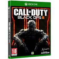 Call of Duty: Black Ops 3 - Xbox One - Konsolenspiel