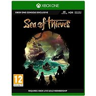 Sea of Thieves - Xbox One - Konsolenspiel