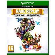 Rare Replay - Xbox One - Spiel für die Konsole