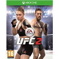 EA SPORTS UFC 2 - Xbox One - Spiel für die Konsole