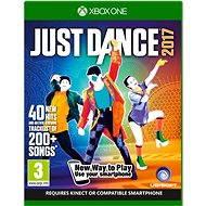 Just Dance 2017 Unlimited - Xbox One - Spiel für die Konsole