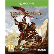 Titan Quest - Xbox One - Spiel für die Konsole
