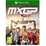 MXGP Pro - Xbox One - Spiel für die Konsole