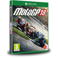 MotoGP 18 - Xbox One - Spiel für die Konsole