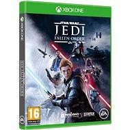 Star Wars Jedi: Fallen Order - Xbox One - Konsolenspiel