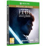 Star Wars Jedi: Xbox One - Konsolenspiel