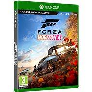 Forza Horizon 4 - Xbox One - Konsolenspiel