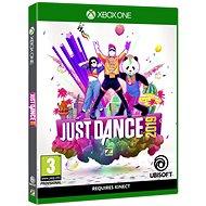 Just Dance 2019 - Xbox One - Konsolenspiel