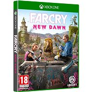 Far Cry: New Dawn - Xbox One - Konsolenspiel