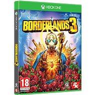 Borderlands 3 - Xbox One - Konsolenspiel