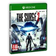 The Surge 2 - Xbox One - Konsolenspiel