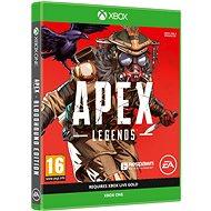 Apex Legends: Bloodhound - Xbox One - Gaming Zubehör