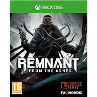 Remnant: From the Ashes - Xbox One - Konsolenspiel