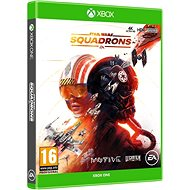 Star Wars: Squadrons - Xbox One - Konsolenspiel