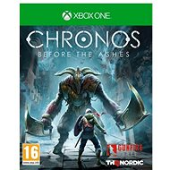 Chronos: Before the Ashes - Xbox One - Konsolenspiel