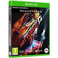 Need For Speed: Hot Pursuit Remastered - Xbox One - Konsolenspiel
