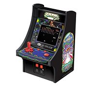 My Arcade Galaga Micro Player - Spielkonsole