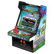 My Arcade Caveman Ninja Micro Player - Spielkonsole