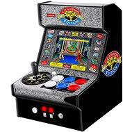 My Arcade Street Fighter 2 Micro Player - Spielkonsole