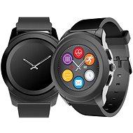 MyKronoz ZeTime - Smartwatch