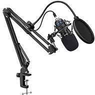 MOZOS MKIT-700PROV2 - Mikrofon