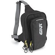 GIVI EA113B Easy taštička XL na nohu - Tasche