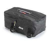 GIVI GRT707 Gravel-T taštička na nářadí pro enduro 5L - Tasche