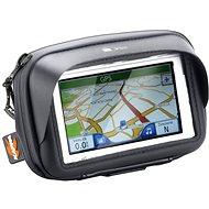KAPPA SMART PHONE - GPS HOLDER - moto Tasche